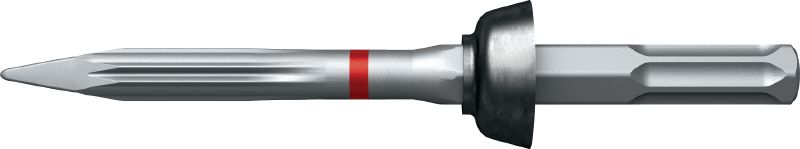 TE-SW-SM TE-S pointed wall chisel for openings in concrete