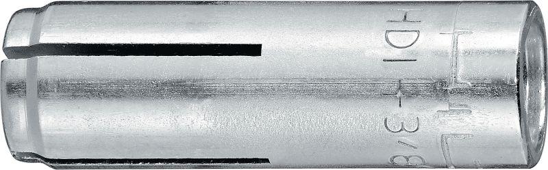 1 pcs 1//4 Drop-in Anchor Setting Tools