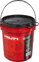 Firestop Coating Systems & Mortars