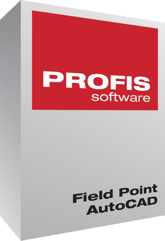 Hilti Field Point Plug-in Layout data preparation plug-in for AutoCAD® and Revit®