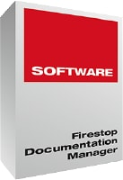 Software for Firestop & Fire Protection